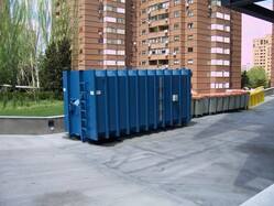 Dumpster Rental Syracuse NY | Roll Off Dumpsters in Syracuse